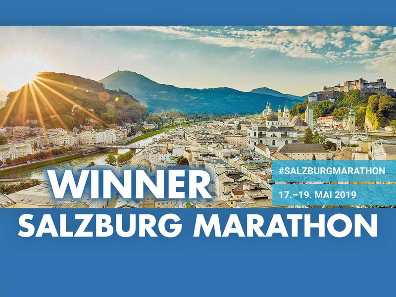 Salzburg-Cityguide - Fotoarchiv - 190519_sbg_marathon_winner_uwe_000.jpg