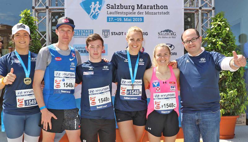 Salzburg-Cityguide - Foto - 190519_sbg_marathon_winner_uwe_000.jpg