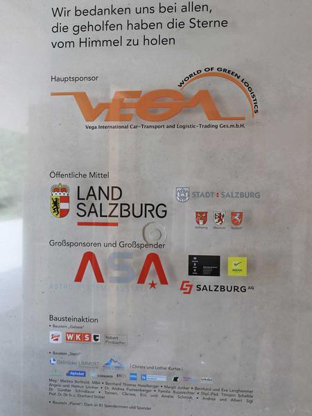 Salzburg-Cityguide - Foto - 190606_conova_s_day_uwe_000.jpg