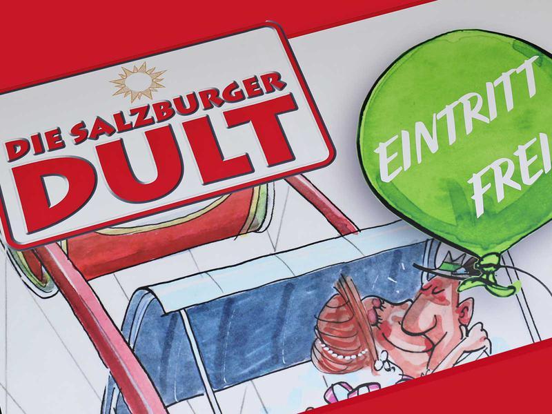 Salzburg-Cityguide - Fotoarchiv - 190611_dult_allover_uwe_000.jpg