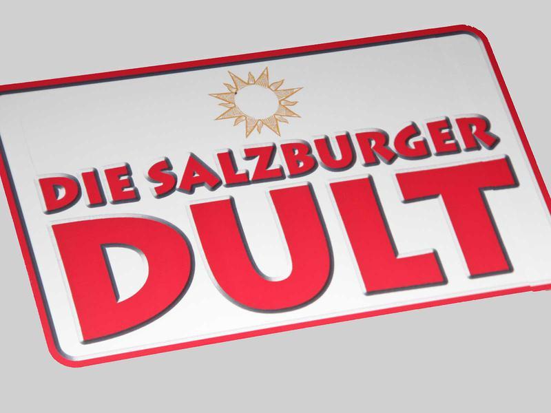 Salzburg-Cityguide - Foto - 190613_dult_guests_uwe_000.jpg