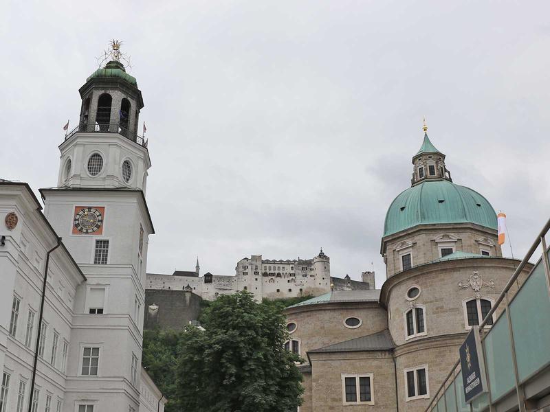 Salzburg-Cityguide - Foto - 190616_redbull_xalps_uwe_002.jpg