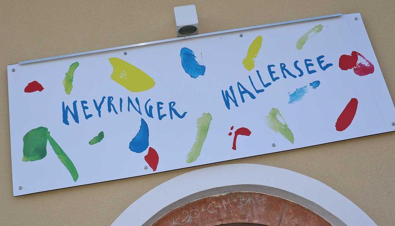 Salzburg-Cityguide - Foto - 190625_mcs_sommerfest_2019_uwe_001.jpg