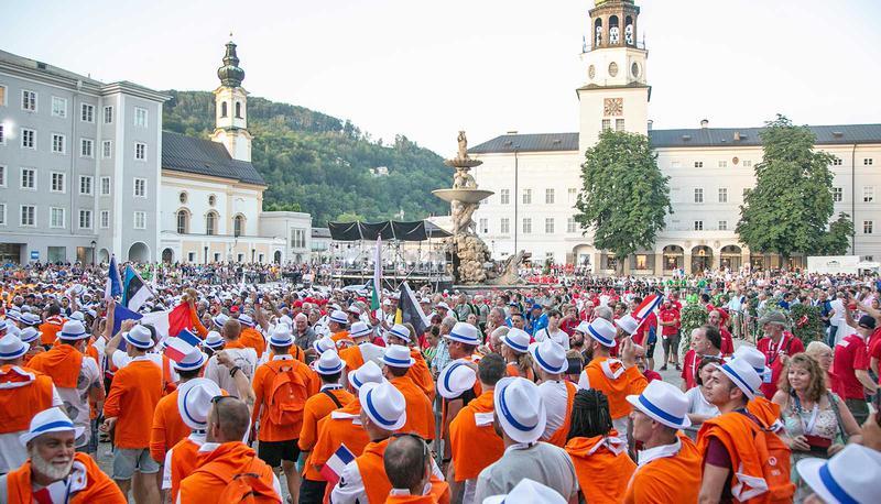 Salzburg-Cityguide - Foto - 190626_22ecsgs_dw_000.jpg