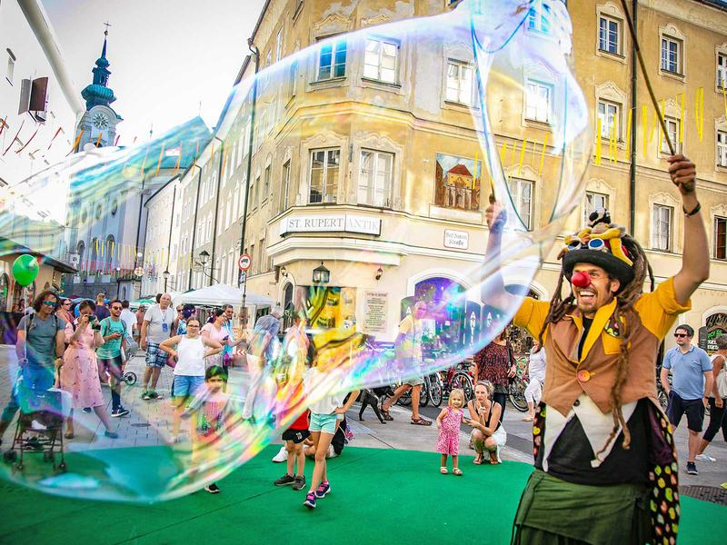 Salzburg-Cityguide - Foto - d28f19000.jpg