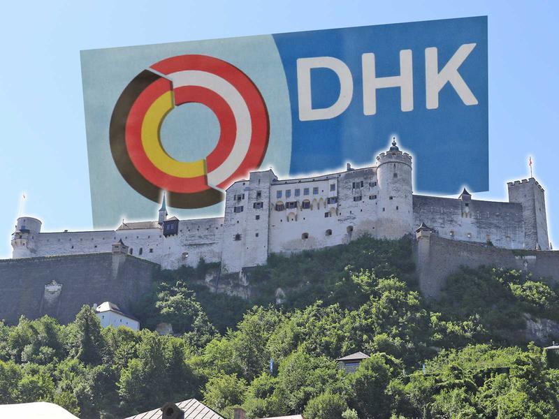 Salzburg-Cityguide - Fotoarchiv - 190629_dhk_sommermatinee_uwe_000.jpg