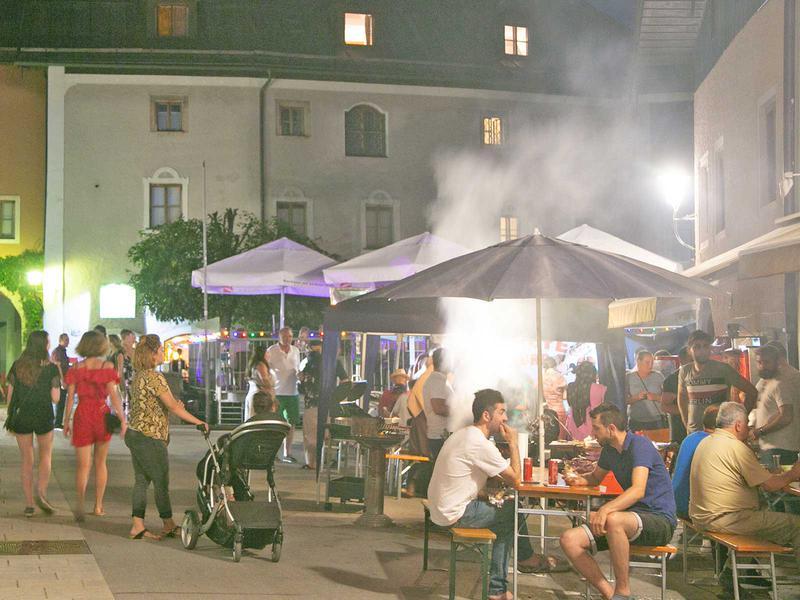 Salzburg-Cityguide - Foto - d29f19000.jpg