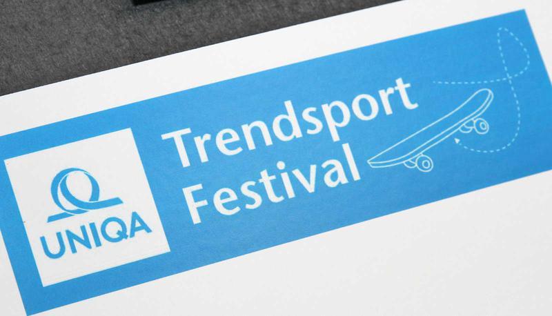 Salzburg-Cityguide - Foto - 190703_uniqa-trendsportfestival_uwe_001.jpg