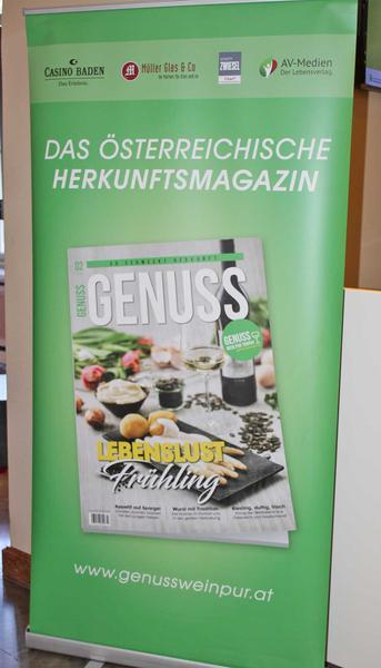 Salzburg-Cityguide - Foto - 190704_genussweinpur_uwebrandl_001.jpg