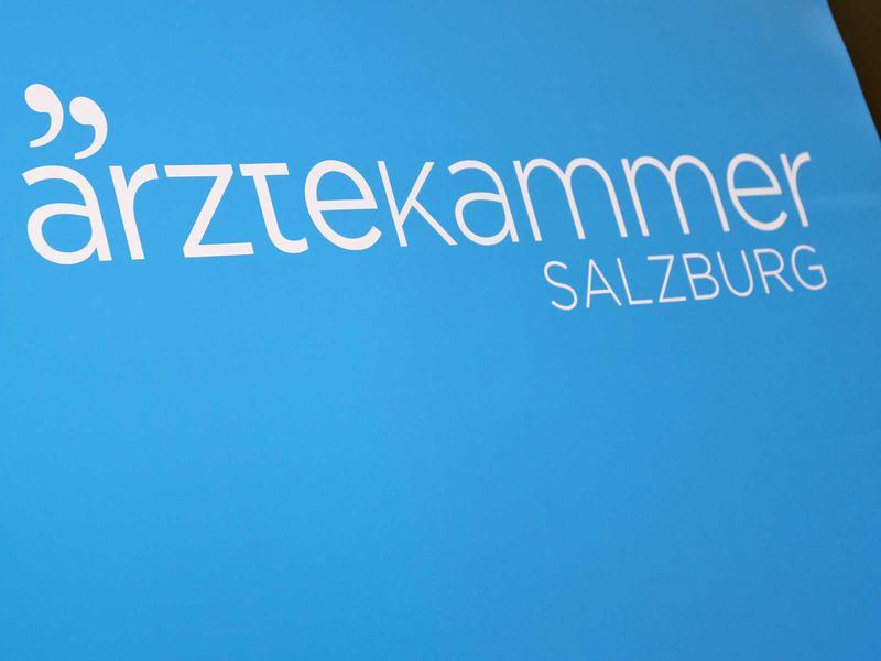 Salzburg-Cityguide - Foto - 190705_aerztekammer_sf_uwe_0001.jpg