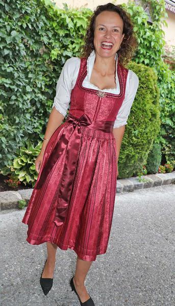 Salzburg-Cityguide - Foto - sf_kuenstlerfest20190707001.jpg