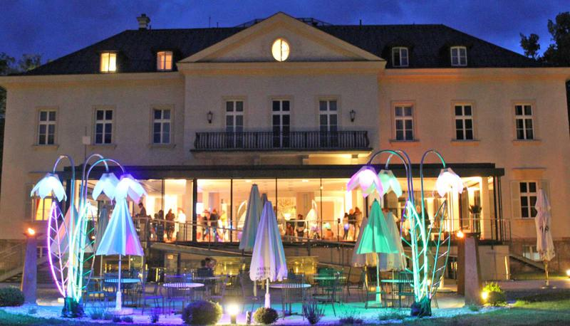 Salzburg-Cityguide - Foto - 190712_k_house_summer_vibes_uwe_002.jpg