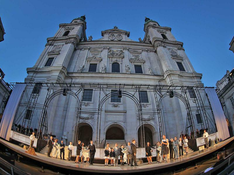 Salzburg-Cityguide - Fotoarchiv - jedermann20190716000.jpg