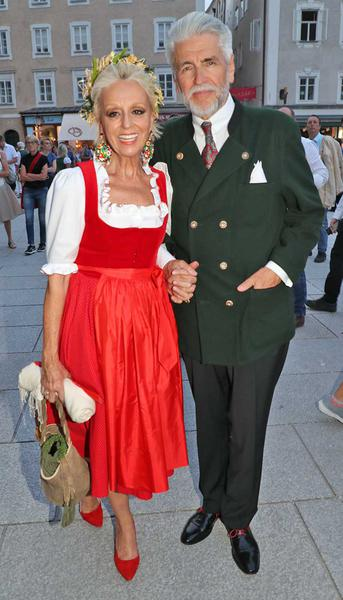 Salzburg-Cityguide - Foto - prem_jedermann20190720004.jpg