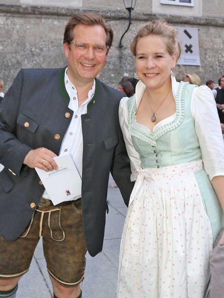 Salzburg-Cityguide - Foto - 190720_sbgfesp_jedermann_pr_uwe_001.jpg