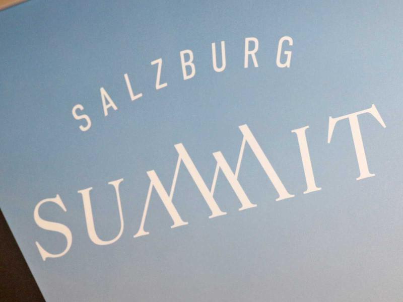 Salzburg-Cityguide - Fotoarchiv - 190725_summit_salzburg_dinner_uwe_000.jpg
