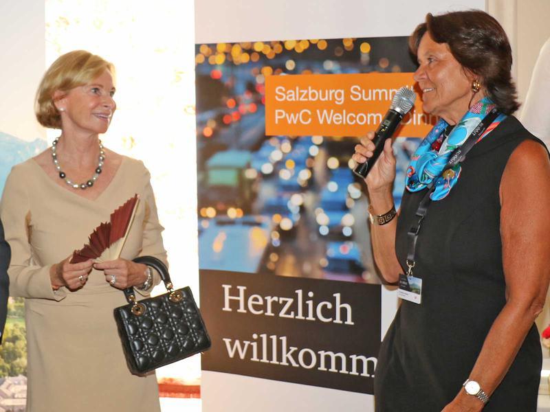 Salzburg-Cityguide - Foto - 190725_summit_salzburg_dinner_uwe_000.jpg