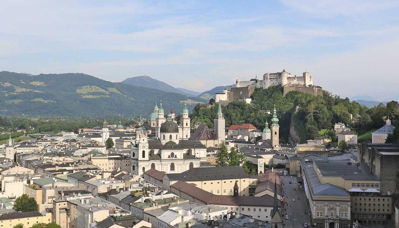 Salzburg-Cityguide - Foto - 190726_iv_salzburg_uwe_002.jpg