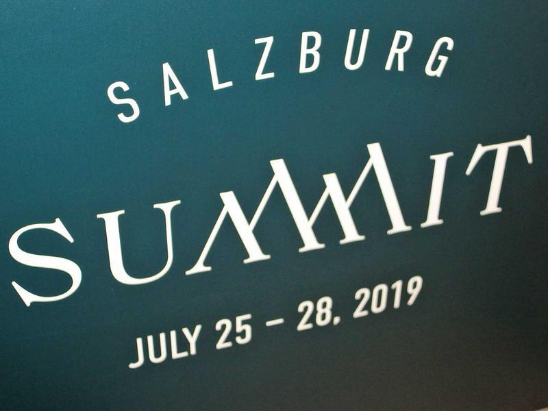 Salzburg-Cityguide - Fotoarchiv - 190726_summit_salzburg_uwe_0000.jpg