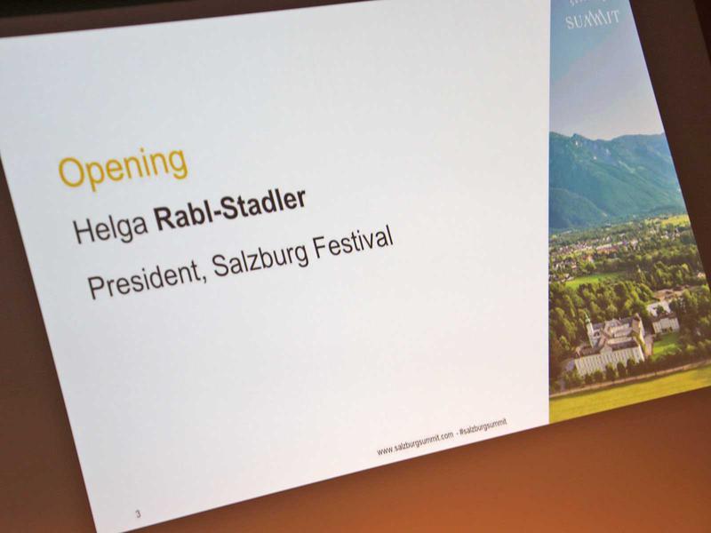 Salzburg-Cityguide - Foto - 190726_summit_salzburg_uwe_0000.jpg