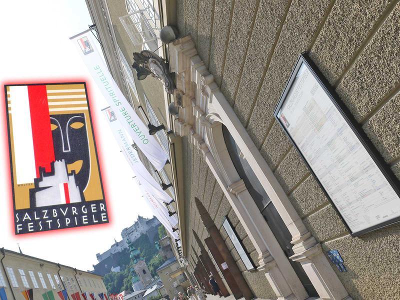 Salzburg-Cityguide - Fotoarchiv - 190727_sbg_festspiel_eroeffnung_uwe_003.jpg