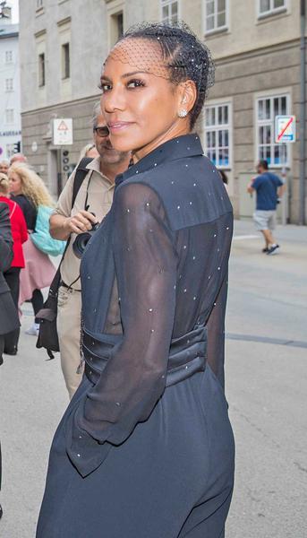 Salzburg-Cityguide - Foto - festspiele20190726100.jpg