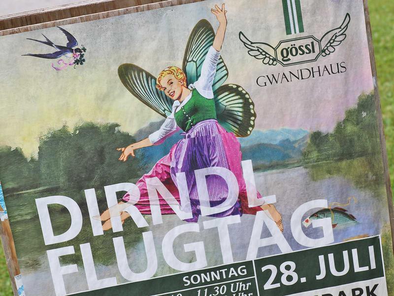 Salzburg-Cityguide - Fotoarchiv - 190728_goessl_dft_uwe_0001.jpg
