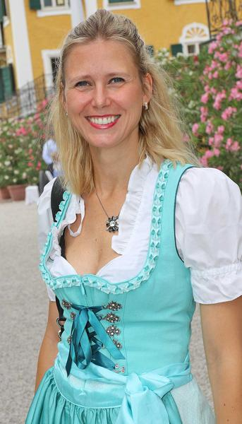 Salzburg-Cityguide - Foto - 190728_goessl_dft_uwe_0001.jpg