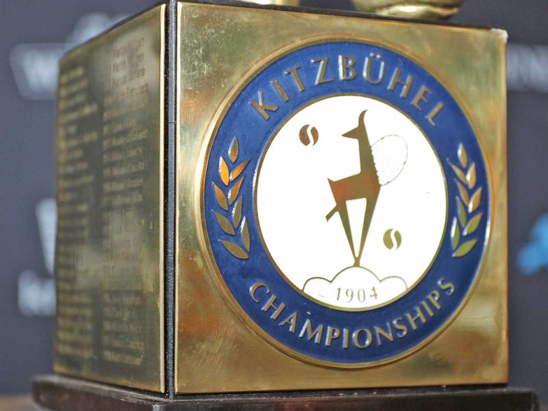 Salzburg-Cityguide - Foto - 190730_playersparty_gok_uwe_001.jpg