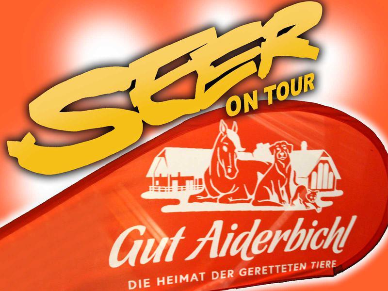 Salzburg-Cityguide - Fotoarchiv - 190809_die_seer_gutaiderbichl_uwe_000.jpg