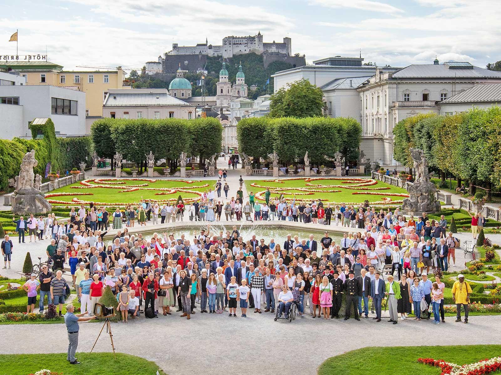 Salzburg-Cityguide - Foto - jubiaeum_fotografie20190819000.jpg