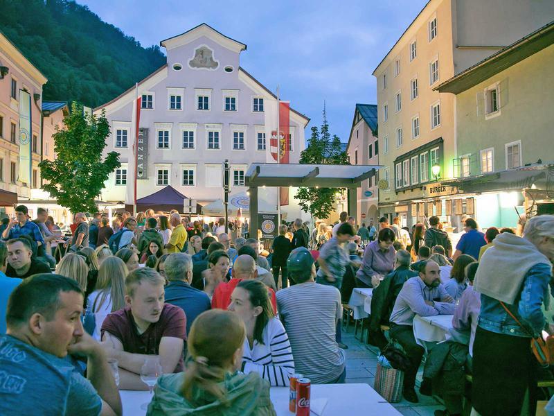 Salzburg-Cityguide - Foto - d23h19000.jpg