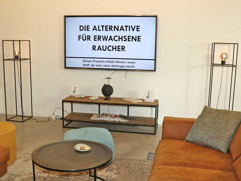 Salzburg-Cityguide - Foto - 190830_juul_officeopening_uwe_001.jpg