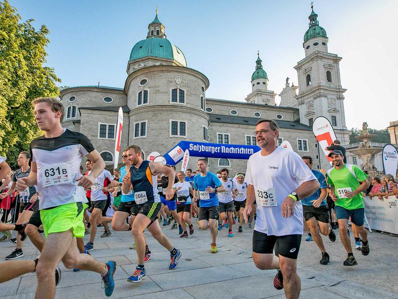 Salzburg-Cityguide - Foto - 2019bl0000.jpg