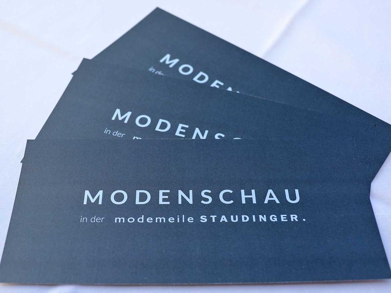 Salzburg-Cityguide - Fotoarchiv - 190913_staudinger_fashion_uwe_001.jpg
