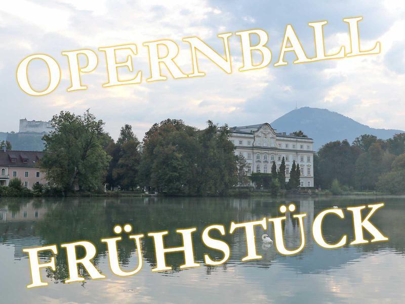 Salzburg-Cityguide - Fotoarchiv - 190917_opernballfruehstueck_uwe_000.jpg