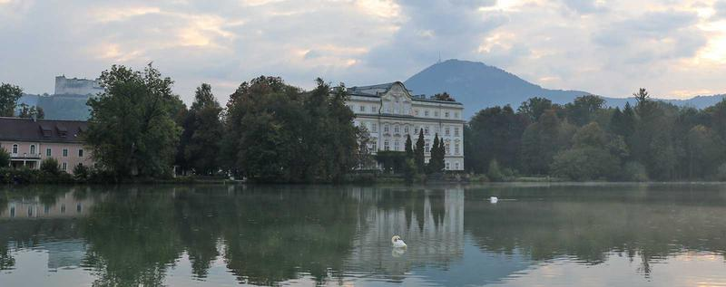 Salzburg-Cityguide - Foto - 190917_opernballfruehstueck_uwe_000.jpg