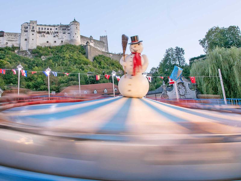 Salzburg-Cityguide - Fotoarchiv - dh4a1000.jpg