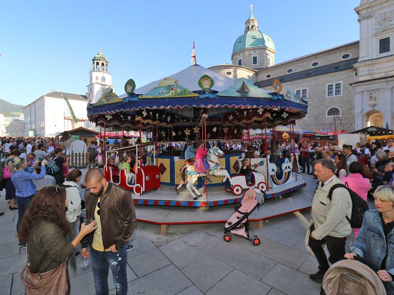Salzburg-Cityguide - Foto - 190921_rupertikirtag_uwe_001.jpg