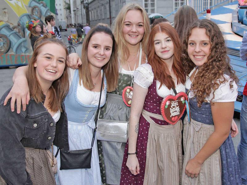 Salzburg-Cityguide - Foto - 190924_rupertikirtag_gt_001.jpg