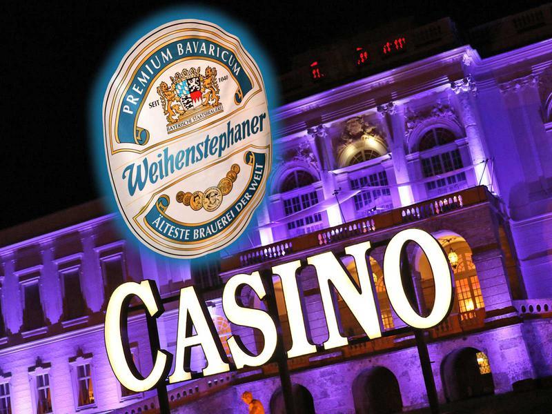 Salzburg-Cityguide - Fotoarchiv - 190927_casino_wiesnfest_hr_uwe_000.jpg