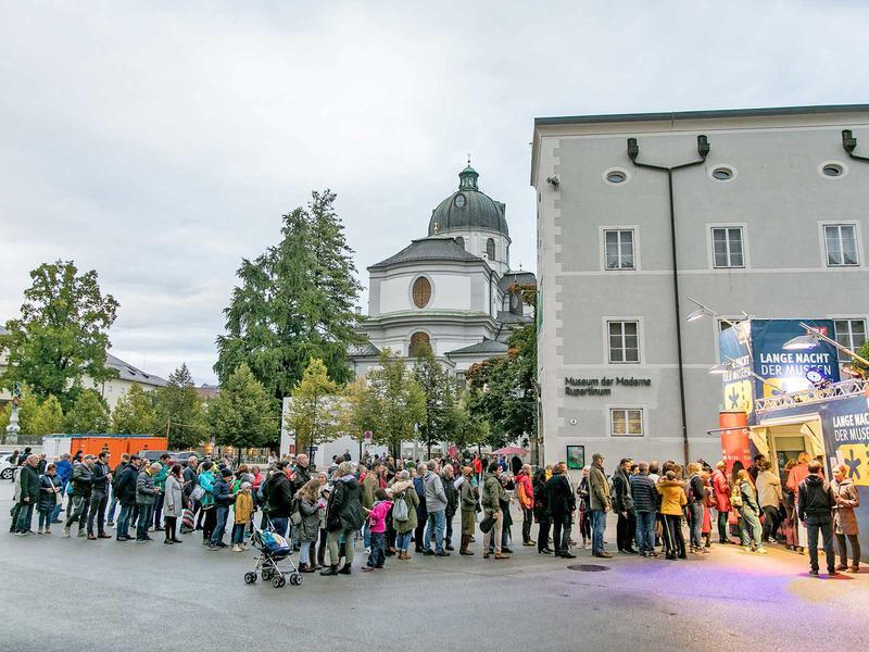 Salzburg-Cityguide - Foto - lndm0000.jpg