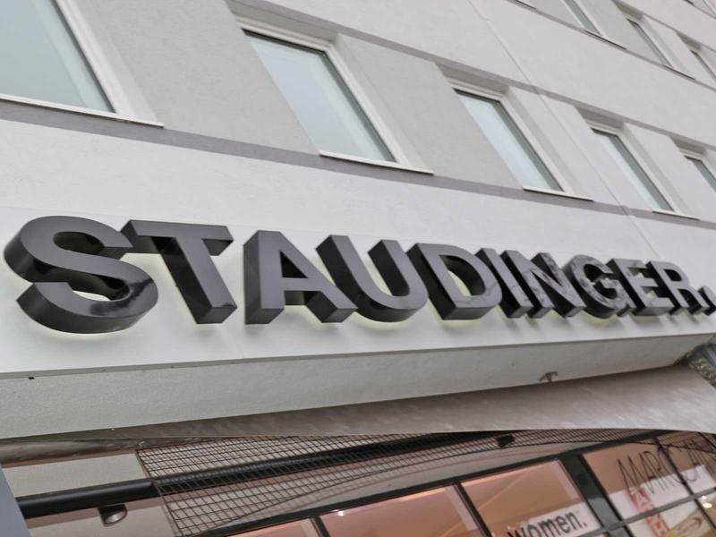 Salzburg-Cityguide - Fotoarchiv - 191108_staudinger_fitting_uwe_001.jpg