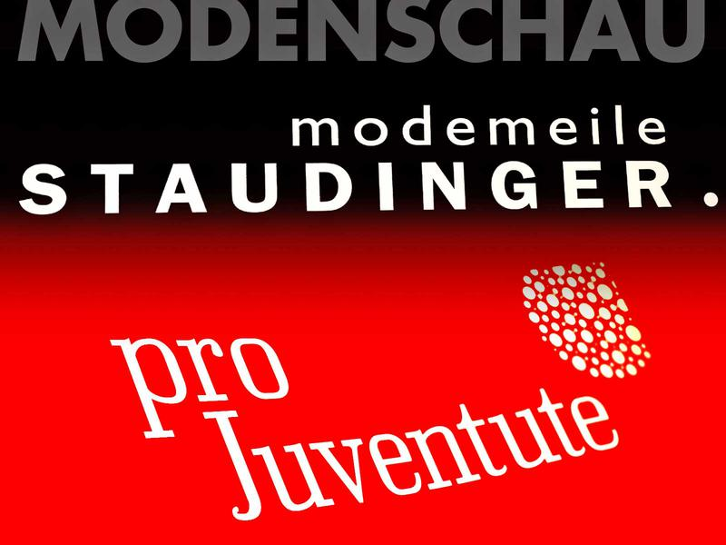 Salzburg-Cityguide - Fotoarchiv - 191113_staudinger_fashionshow_uwe_002.jpg