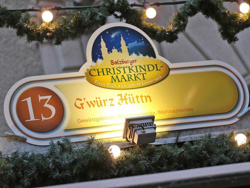 Salzburg-Cityguide - Foto - 191121_sbg_christkindlmarkt_a_uwe_001.jpg