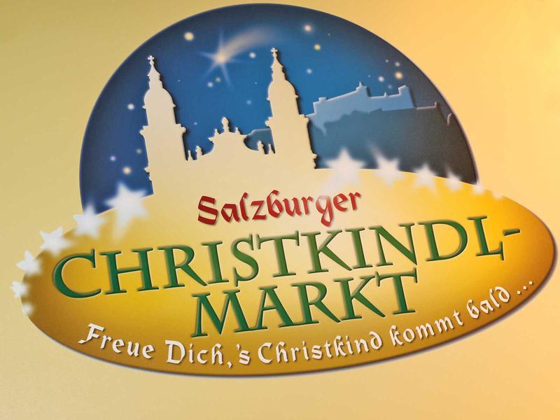 Salzburg-Cityguide - Fotoarchiv - 191121_sbg_christkindlmarkt_o_uwe_000.jpg