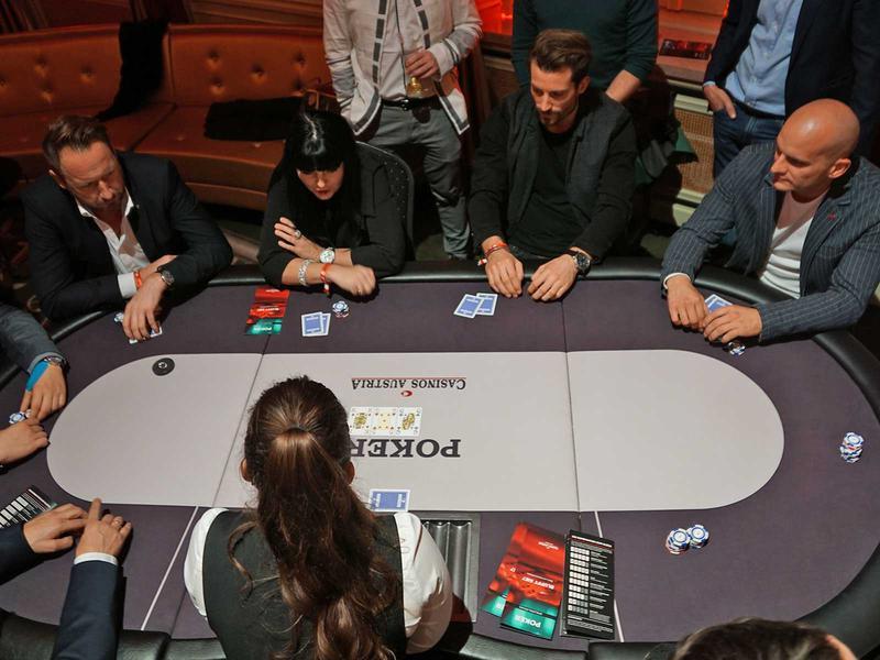 Salzburg-Cityguide - Foto - 191121_weekend_poker_rd_000.jpg