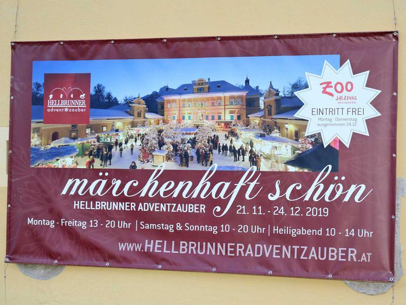 Salzburg-Cityguide - Fotoarchiv - 191122_hellbrunner_adventzauber_o_uwe_001.jpg