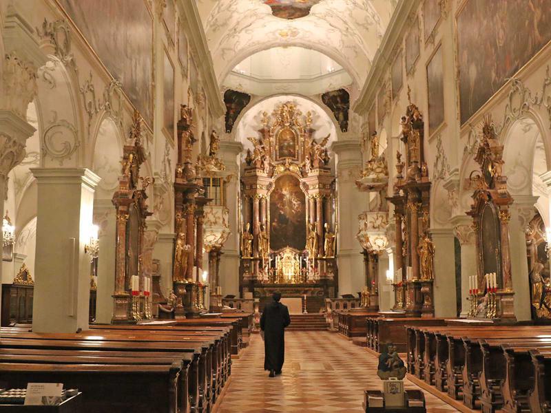 Salzburg-Cityguide - Foto - 191126_mcs_weihnachtsfeier_uwe_136.jpg