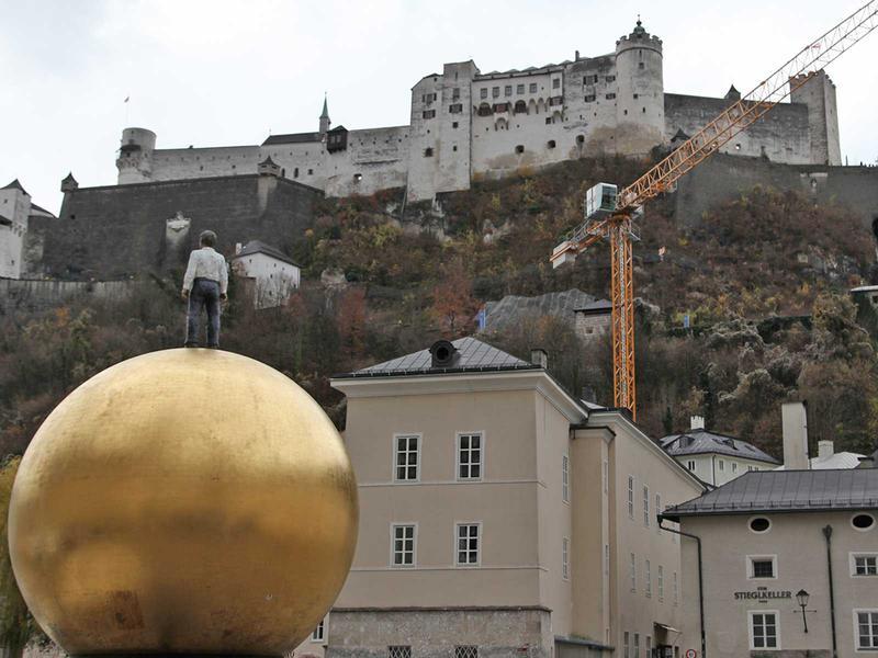 Salzburg-Cityguide - Fotoarchiv - 191129_festunghohensalzburg_gt_001.jpg